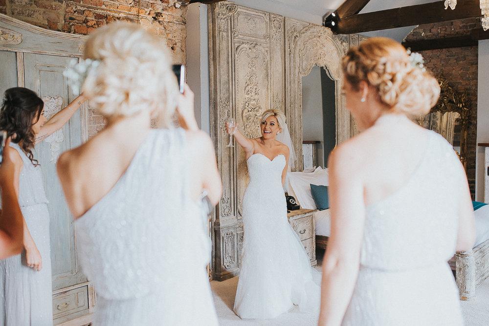 Le Petit Chateau Wedding-22.jpg