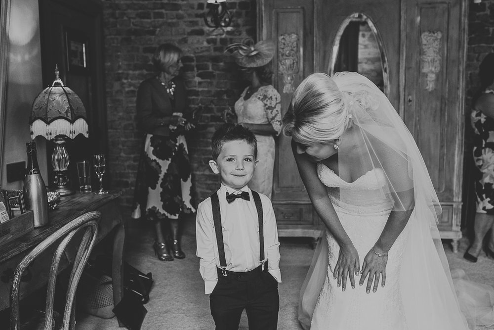 Le Petit Chateau Wedding-25.jpg