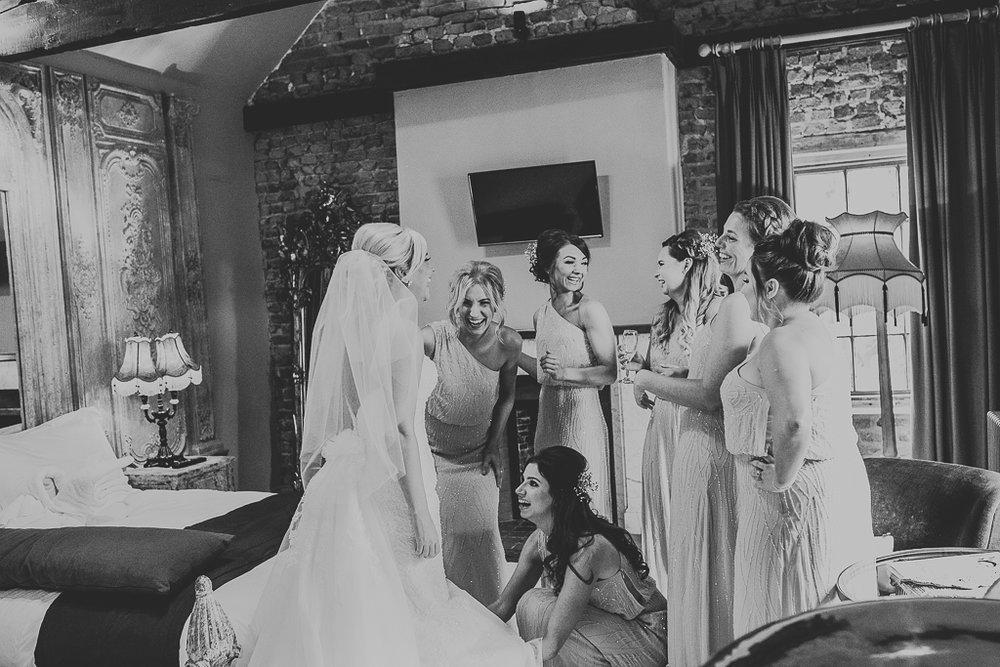 Le Petit Chateau Wedding-26.jpg