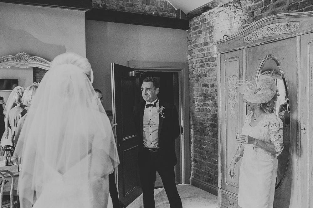 Le Petit Chateau Wedding-28.jpg