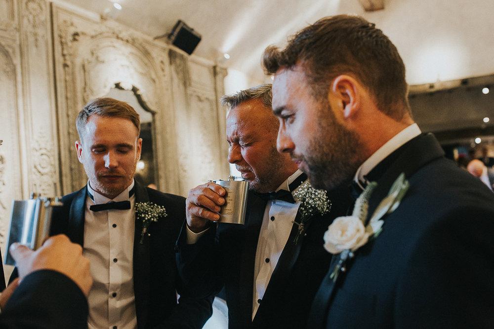 Le Petit Chateau Wedding-32.jpg