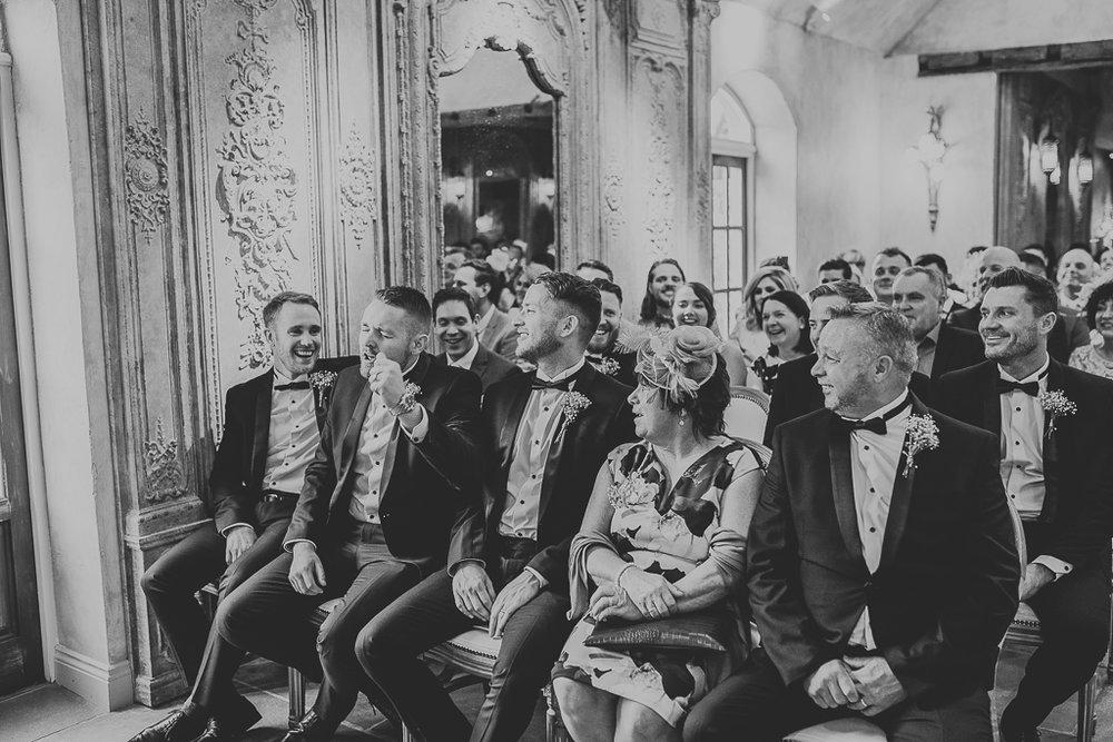 Le Petit Chateau Wedding-42.jpg