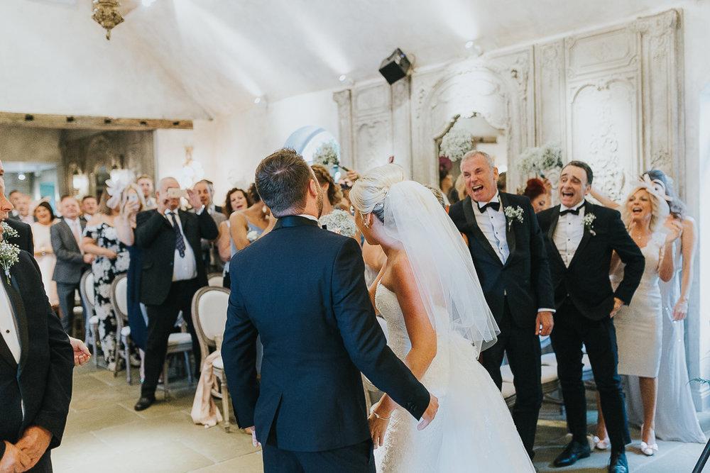 Le Petit Chateau Wedding-44.jpg