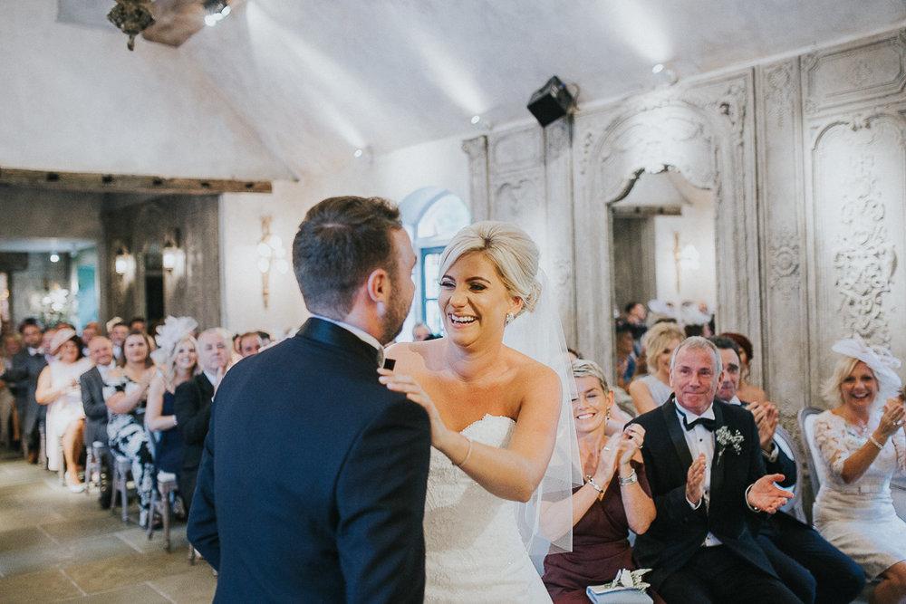 Le Petit Chateau Wedding-46.jpg