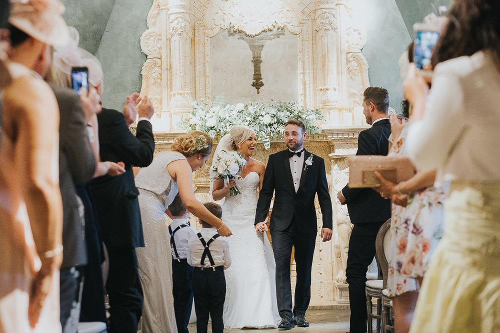 Le Petit Chateau Wedding-47.jpg