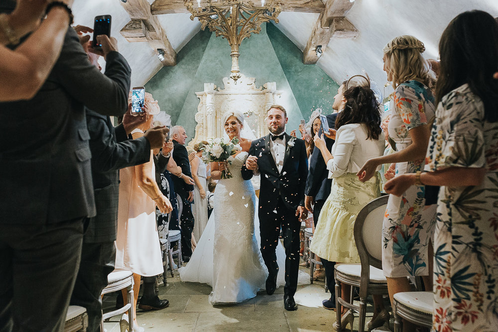 Le Petit Chateau Wedding-49.jpg