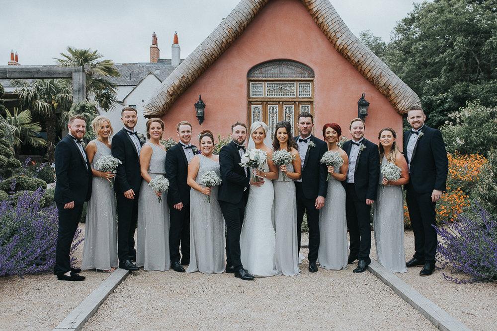 Le Petit Chateau Wedding-50.jpg