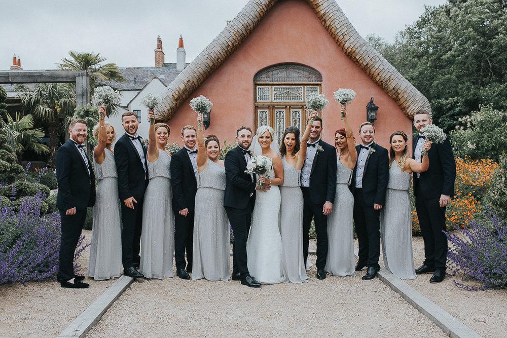 Le Petit Chateau Wedding-51.jpg