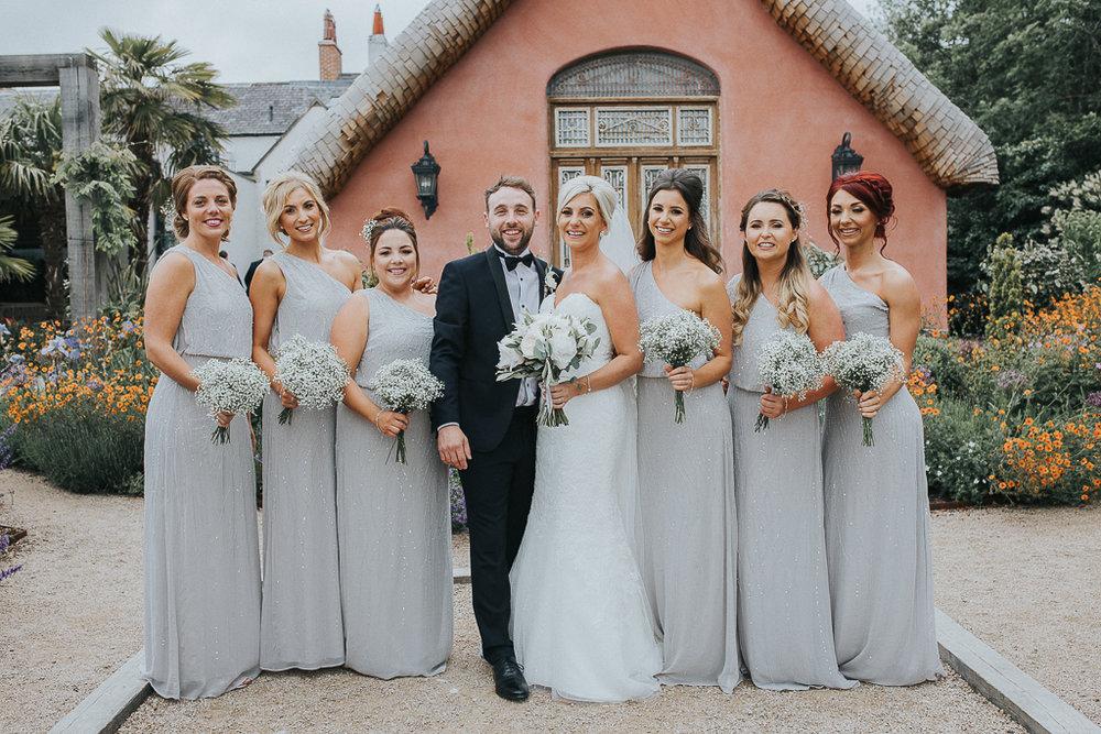 Le Petit Chateau Wedding-53.jpg