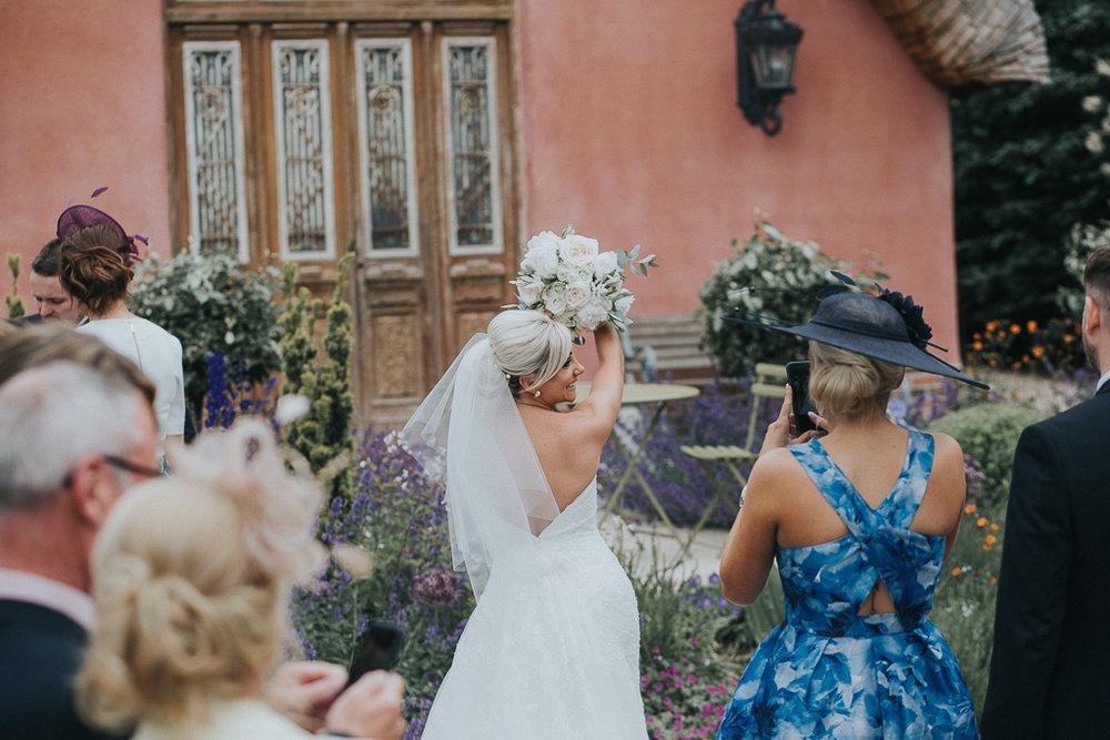 Le Petit Chateau Wedding-55.jpg