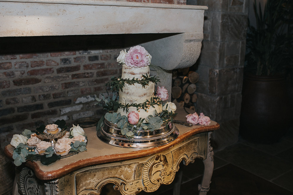 Le Petit Chateau Wedding-57.jpg