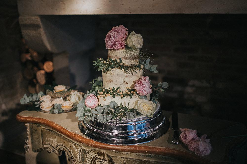 Le Petit Chateau Wedding-59.jpg
