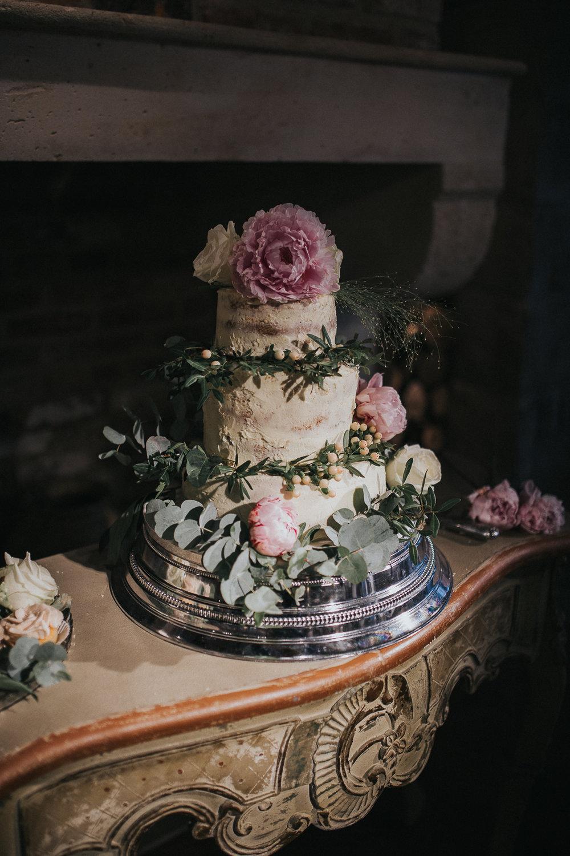 Le Petit Chateau Wedding-58.jpg