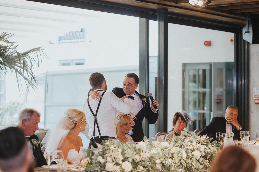 Le Petit Chateau Wedding-63.jpg