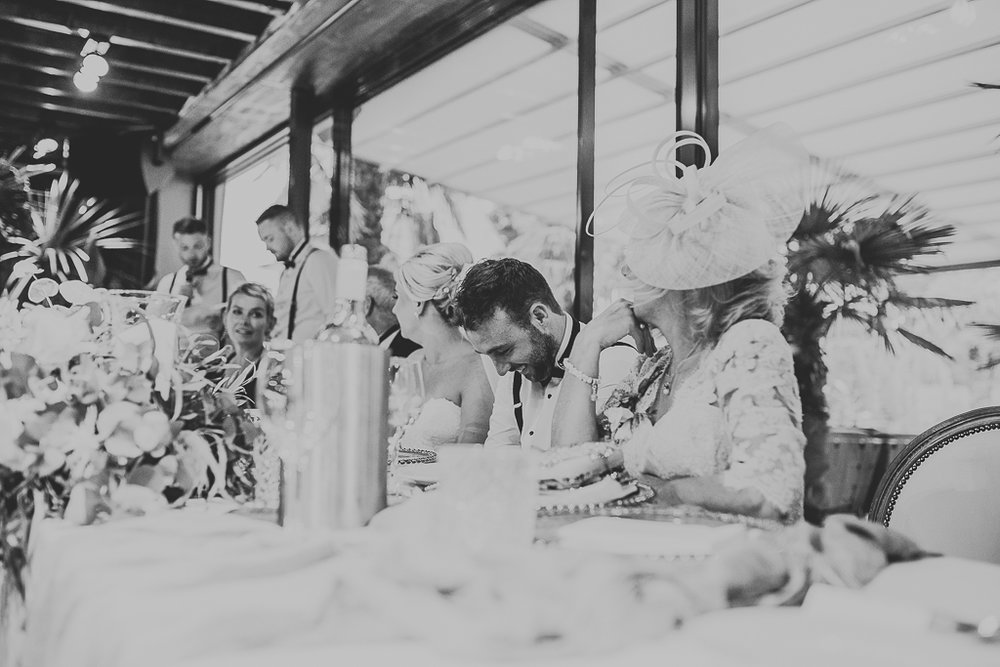 Le Petit Chateau Wedding-73.jpg
