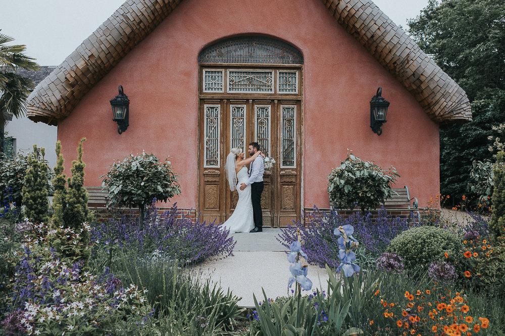 Le Petit Chateau Wedding-81.jpg