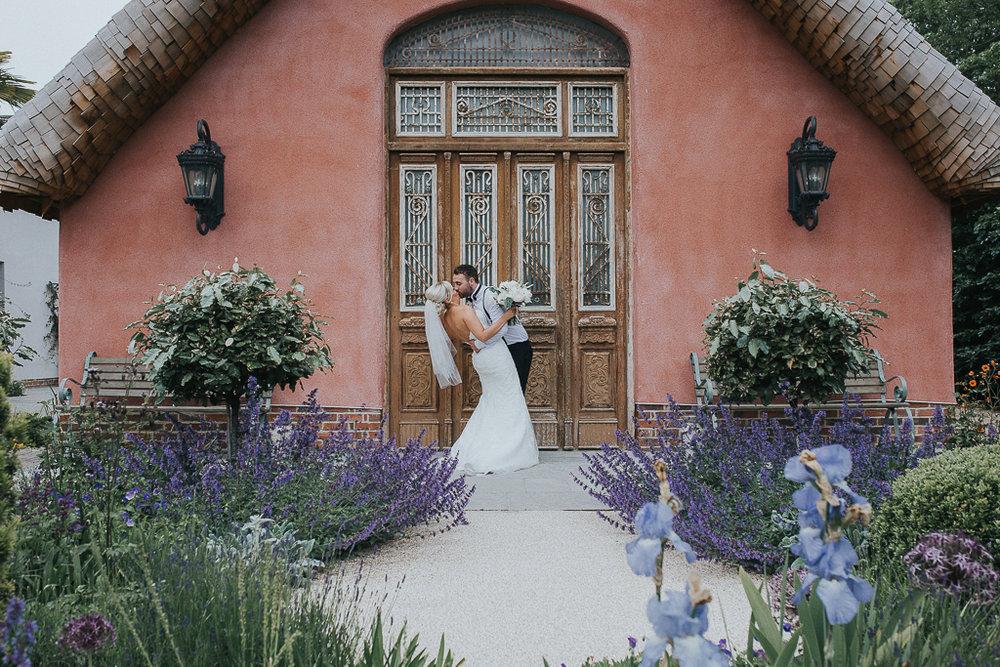 Le Petit Chateau Wedding-82.jpg