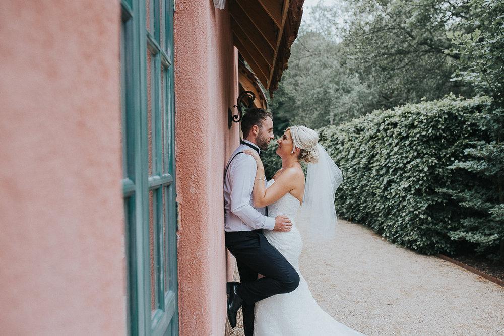 Le Petit Chateau Wedding-83.jpg