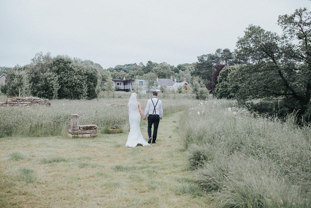 Le Petit Chateau Wedding-104.jpg