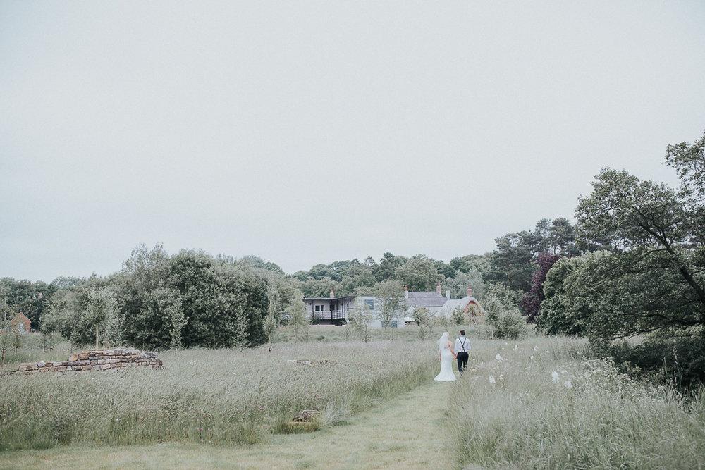 Le Petit Chateau Wedding-105.jpg