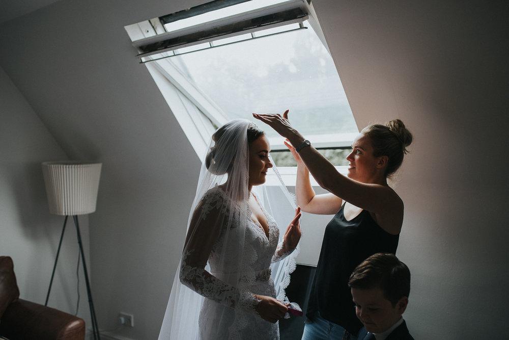 Gibside Durham Wedding Photographer-18.jpg