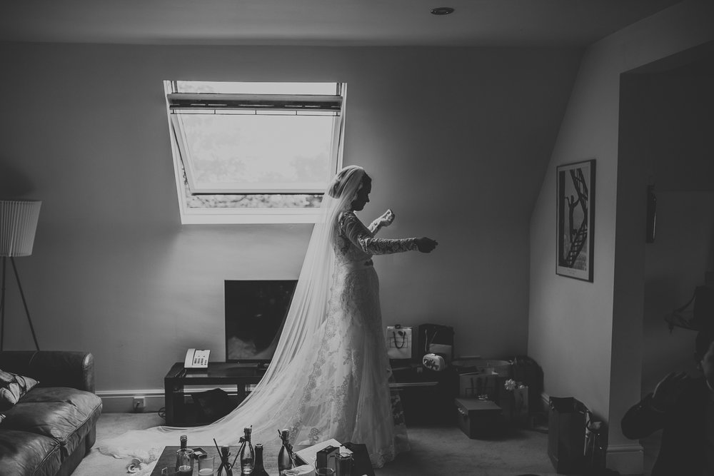 Gibside Durham Wedding Photographer-21.jpg
