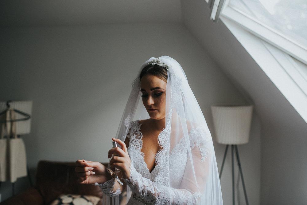 Gibside Durham Wedding Photographer-20.jpg
