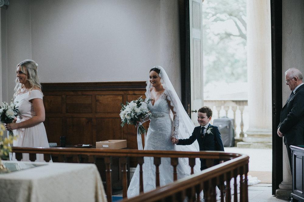 Gibside Durham Wedding Photographer-25.jpg