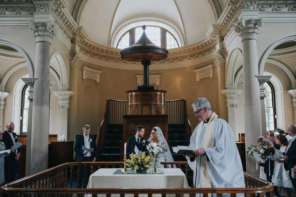 Gibside Durham Wedding Photographer-27.jpg