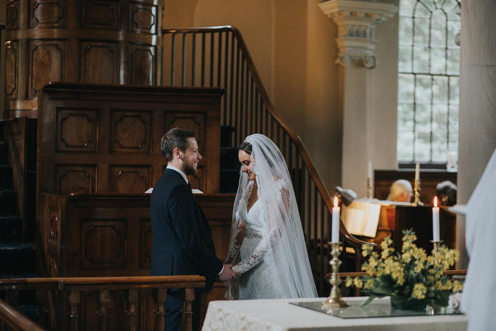 Gibside Durham Wedding Photographer-28.jpg