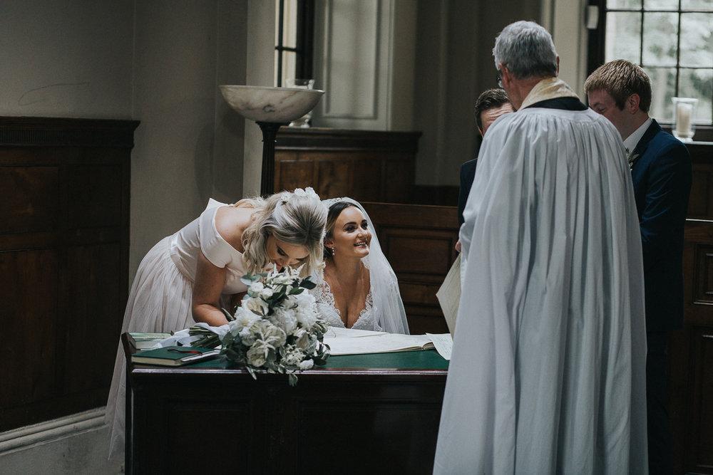 Gibside Durham Wedding Photographer-30.jpg