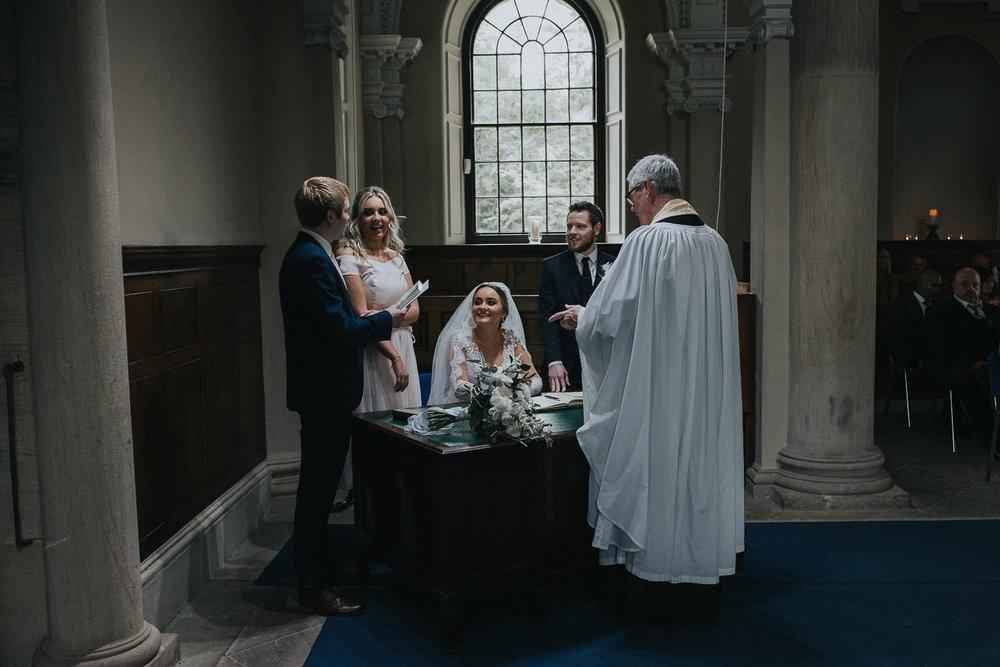 Gibside Durham Wedding Photographer-31.jpg
