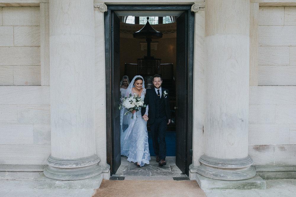 Gibside Durham Wedding Photographer-33.jpg