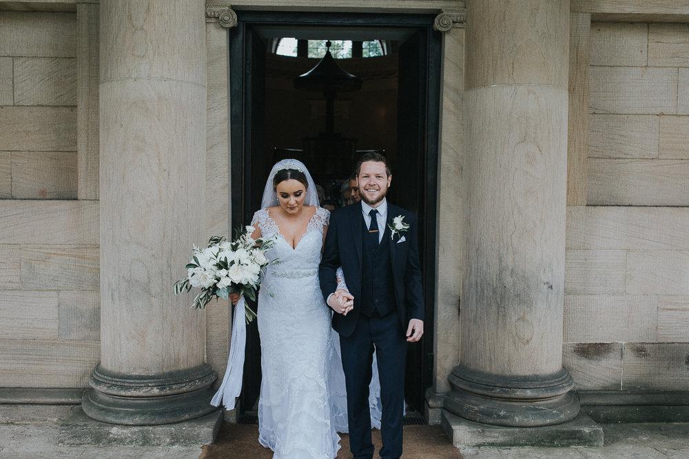 Gibside Durham Wedding Photographer-34.jpg