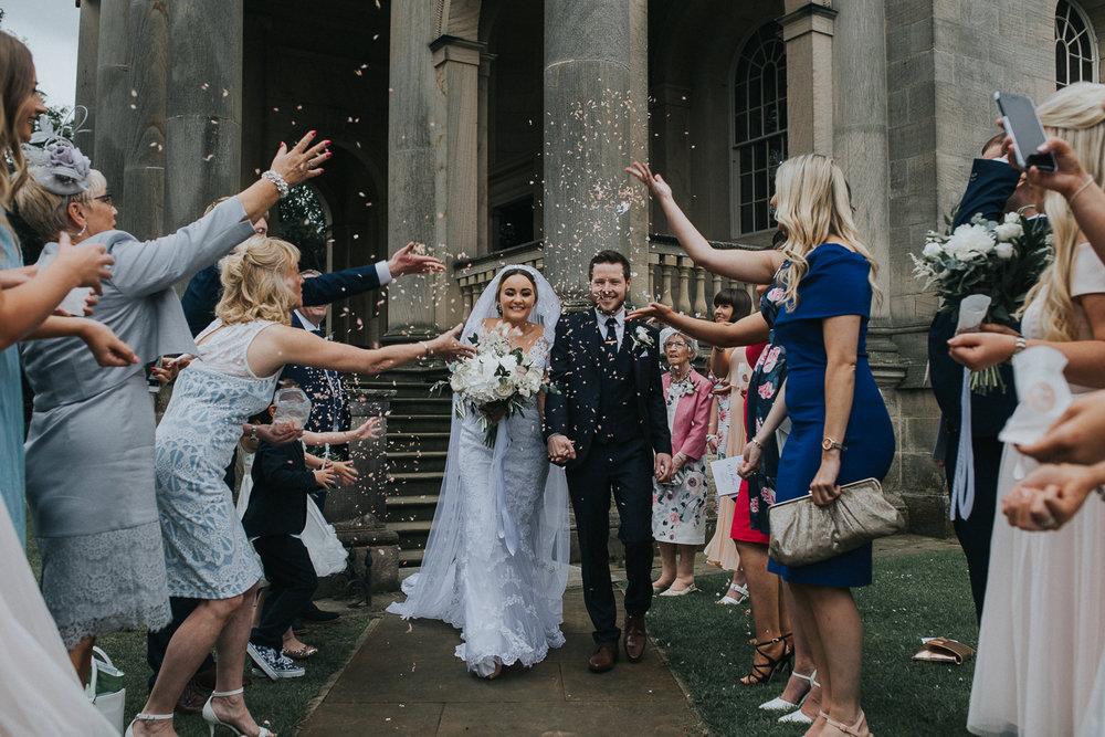 Gibside Durham Wedding Photographer-36.jpg