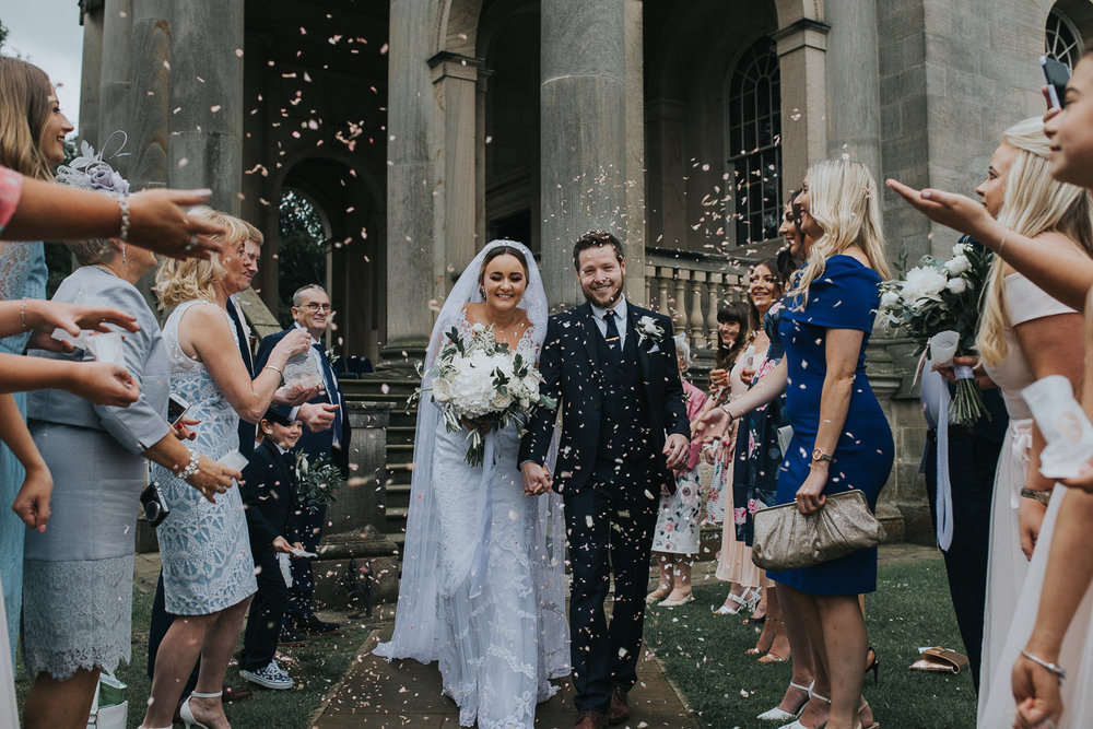 Gibside Durham Wedding Photographer-37.jpg