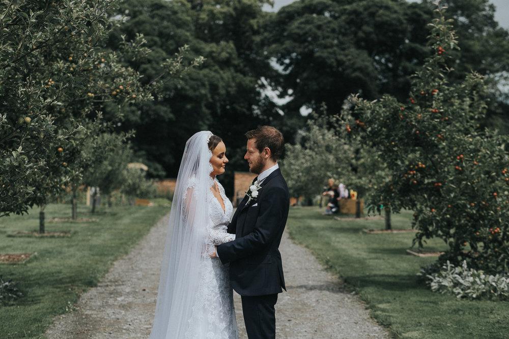 Gibside Durham Wedding Photographer-45.jpg