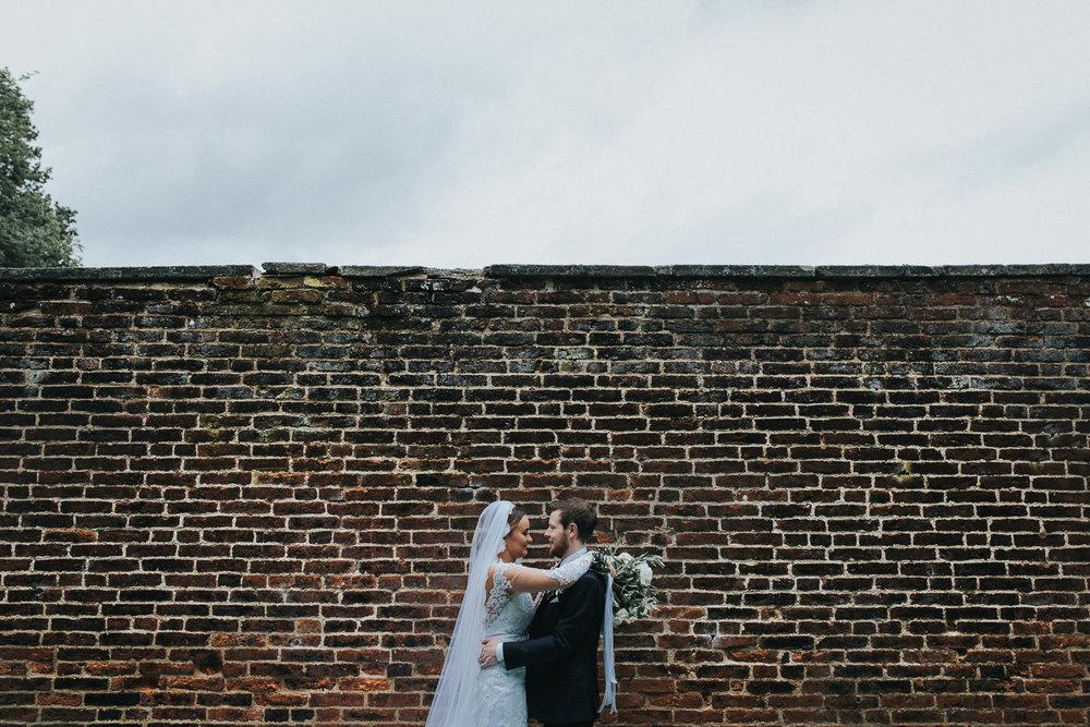 Gibside Durham Wedding Photographer-44.jpg