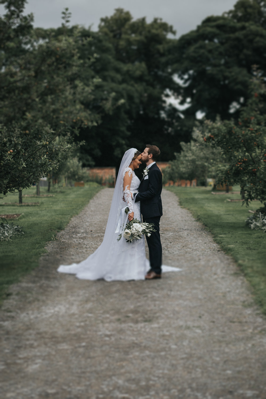 Gibside Durham Wedding Photographer-47.jpg