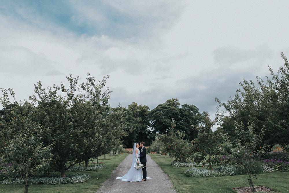 Gibside Durham Wedding Photographer-48.jpg