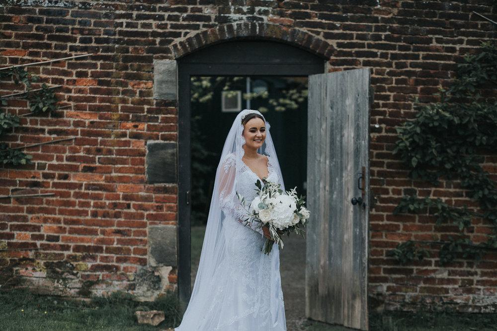 Gibside Durham Wedding Photographer-50.jpg