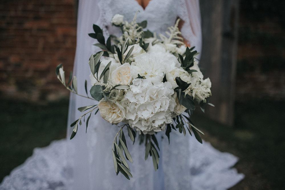 Gibside Durham Wedding Photographer-52.jpg