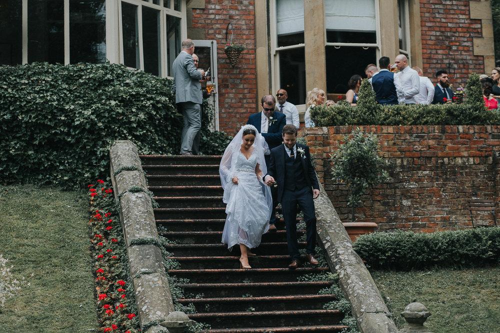 Gibside Durham Wedding Photographer-54.jpg