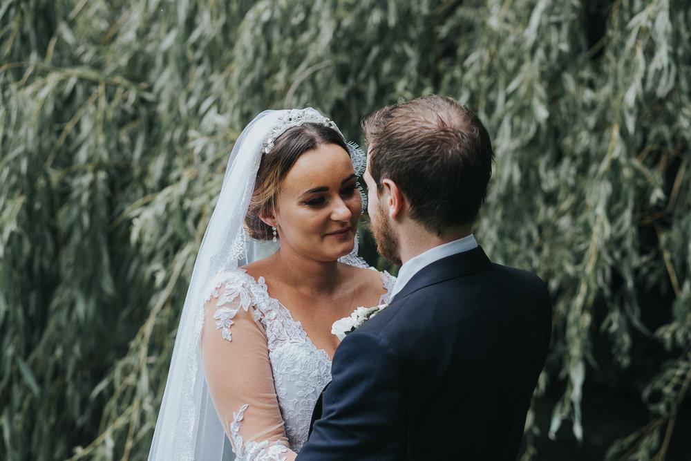 Gibside Durham Wedding Photographer-56.jpg