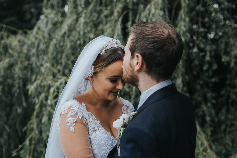 Gibside Durham Wedding Photographer-57.jpg