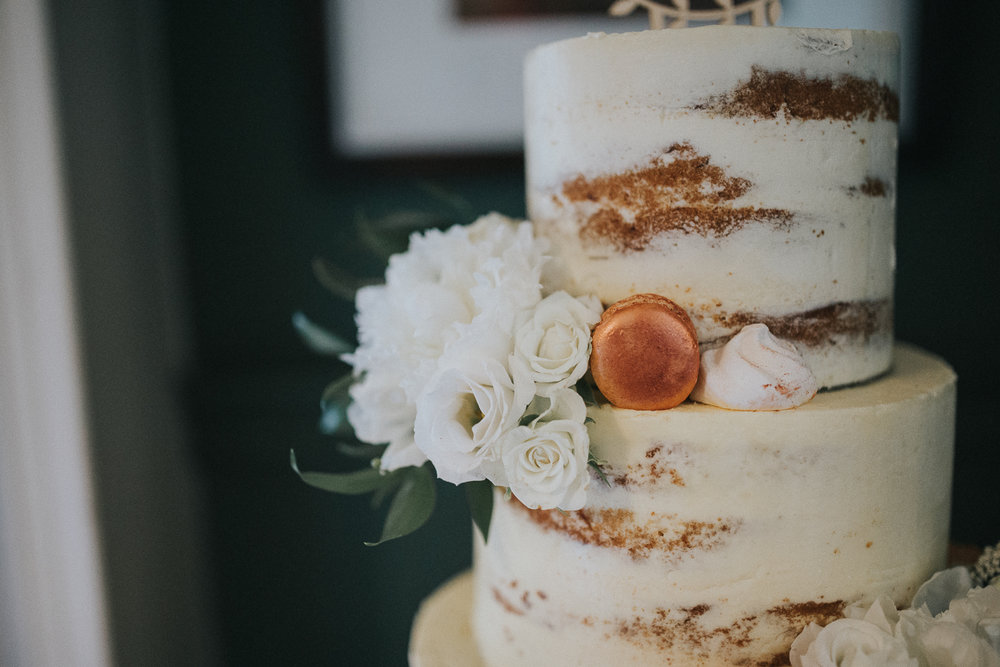 Gibside Durham Wedding Photographer-61.jpg