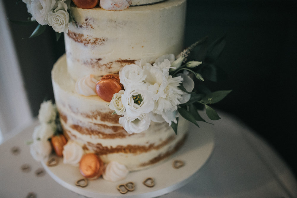Gibside Durham Wedding Photographer-62.jpg