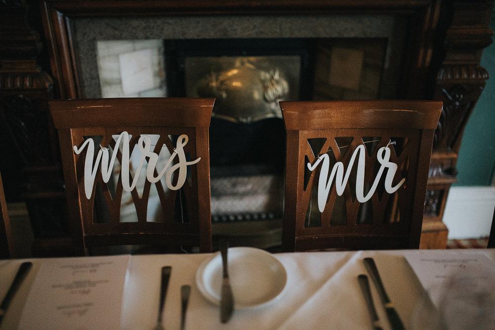 Gibside Durham Wedding Photographer-69.jpg