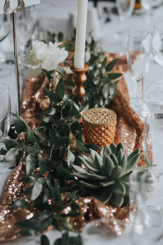 Gibside Durham Wedding Photographer-71.jpg