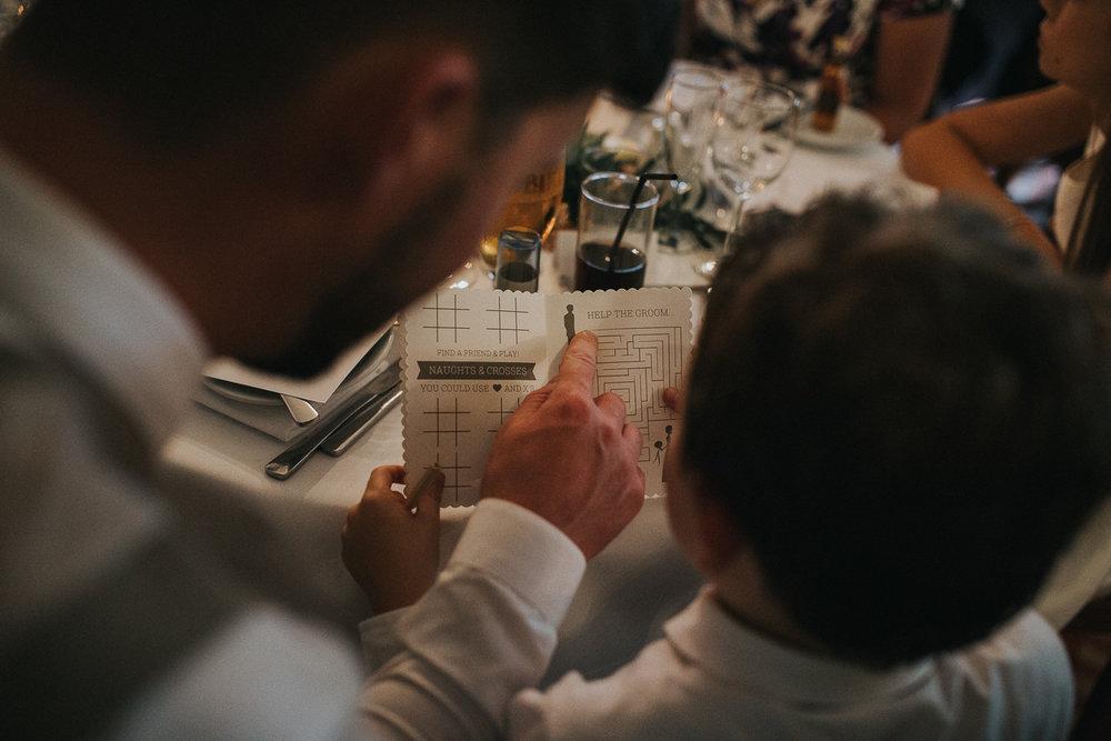 Gibside Durham Wedding Photographer-75.jpg